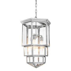 Silver-Lantern-|-Eichholtz-Pacifico_Eichholtz-By-Oroa_Treniq_0