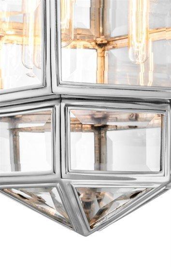 Silver lantern   eichholtz pacifico eichholtz by oroa treniq 1 1505724602525