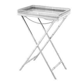 Silver-Butler-Tray-|-Eichholtz-Isola_Eichholtz-By-Oroa_Treniq_0