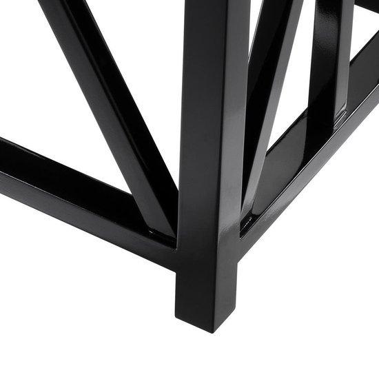 Black stool   eichholtz azarro eichholtz by oroa treniq 1 1505727601971
