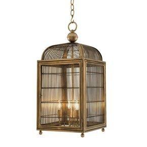 Brass-Hanging-Lantern-|-Eichholtz-Falcon_Eichholtz-By-Oroa_Treniq_0