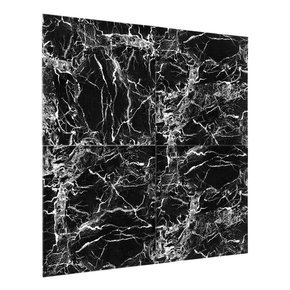 Black-Marble-Wall-Decor-(Set-Of-4)-|-Eichholtz_Eichholtz-By-Oroa_Treniq_0