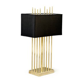 Chime-Table-Lamp_Aurum_Treniq_0