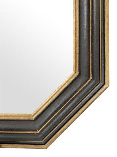 Octagonal mirror   eichholtz uxbridge eichholtz by oroa treniq 1 1505727819386