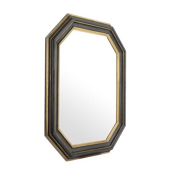Octagonal mirror   eichholtz uxbridge eichholtz by oroa treniq 1 1505727819376