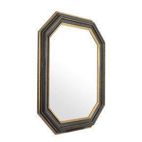 Octagonal-Mirror-|-Eichholtz-Uxbridge_Eichholtz-By-Oroa_Treniq_0