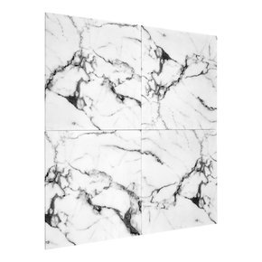 White-Marble-Wall-Decor-(Set-Of-4)-|-Eichholtz_Eichholtz-By-Oroa_Treniq_0