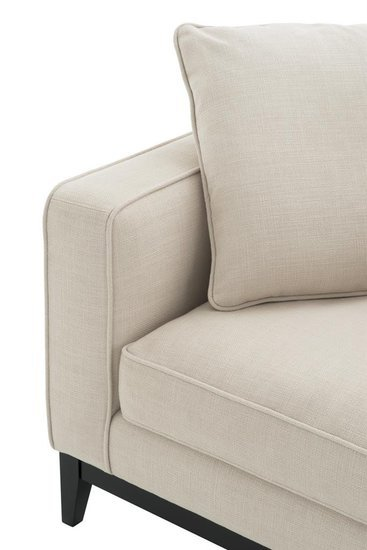 Living room chair   eichholtz principe eichholtz by oroa treniq 1 1505728188287