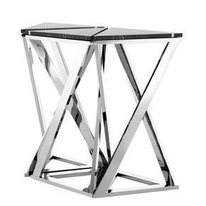 Console-Table-Set-|-Eichholtz-Galaxy_Eichholtz-By-Oroa_Treniq_0