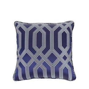 Decorative-Blue-Pillow-|-Eichholtz-Fontaine_Eichholtz-By-Oroa_Treniq_0