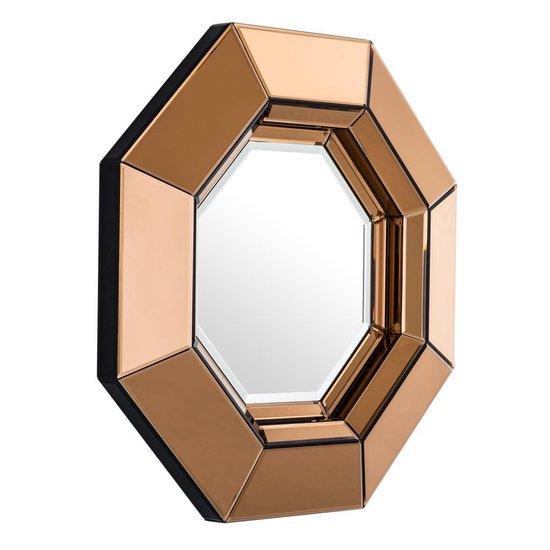 Octagonal mirror   eichholtz chartier eichholtz by oroa treniq 1 1505729377780