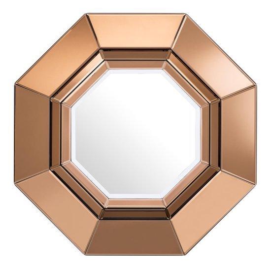 Octagonal mirror   eichholtz chartier eichholtz by oroa treniq 1 1505729377773