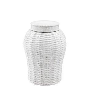 Ceramic-Vase-S-|-Eichholtz-Fort-Meyers_Eichholtz-By-Oroa_Treniq_0