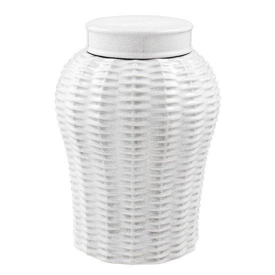 Ceramic vase   l   eichholtz fort meyers eichholtz by oroa treniq 1 1505729471069