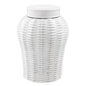 Ceramic-Vase-L-|-Eichholtz-Fort-Meyers_Eichholtz-By-Oroa_Treniq_0