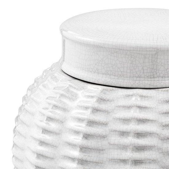 Ceramic vase   l   eichholtz fort meyers eichholtz by oroa treniq 1 1505729471076