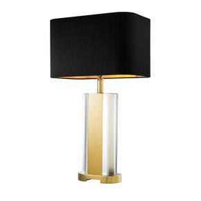 Eichholtz-Vittore-Table-Lamp_Eichholtz-By-Oroa_Treniq_0