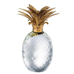 Glass-Pineapple-Decor-|-Eichholtz_Eichholtz-By-Oroa_Treniq_0