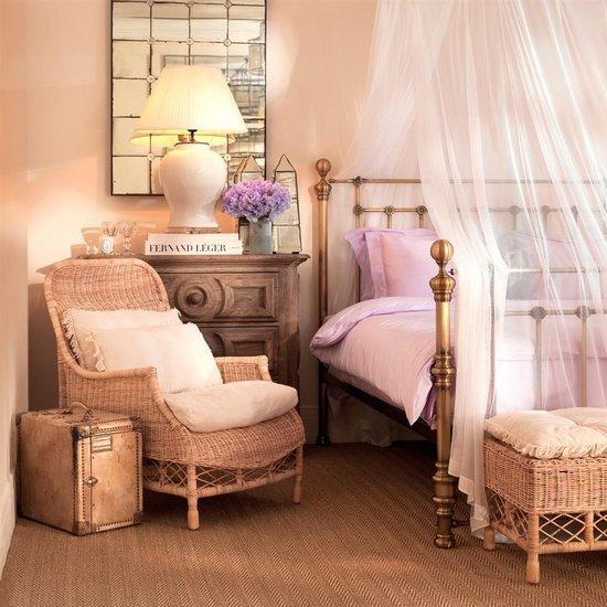 King size bed   eichholtz blaine eichholtz by oroa treniq 1 1505732277761