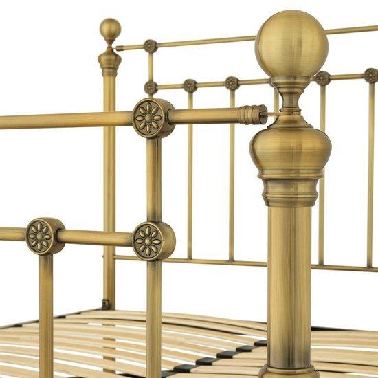 King size bed   eichholtz blaine eichholtz by oroa treniq 1 1505732277754