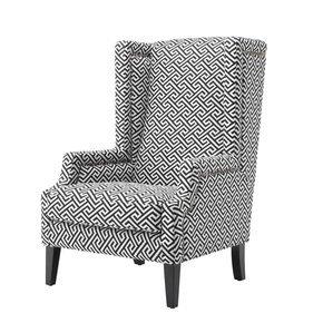 Living-Room-Chair-|-Eichholtz-Eleventy_Eichholtz-By-Oroa_Treniq_0