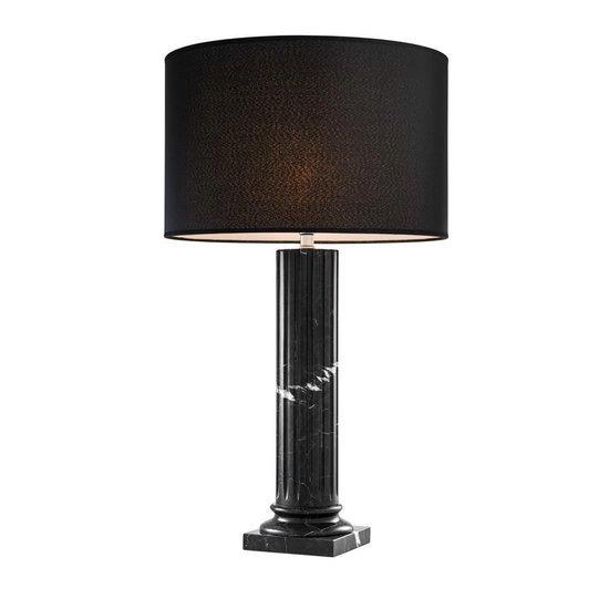 Eichholtz laurel table lamp eichholtz by oroa treniq 1 1505732372986