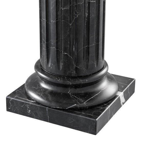 Eichholtz laurel table lamp eichholtz by oroa treniq 1 1505732372992