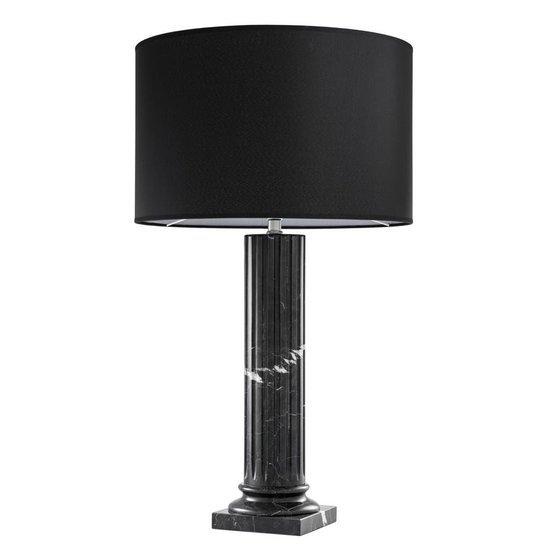 Eichholtz laurel table lamp eichholtz by oroa treniq 1 1505732373002