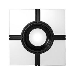 Decorative-Mirror- -Eichholtz-Jagger_Eichholtz-By-Oroa_Treniq_0