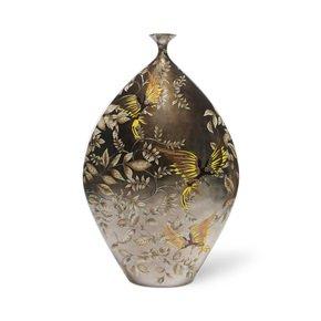 Bottle-Bird-Vase-Large_Cravt-Original_Treniq_0