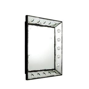 Square-Wall-Mirror-|-Eichholtz-Madeira_Eichholtz-By-Oroa_Treniq_0
