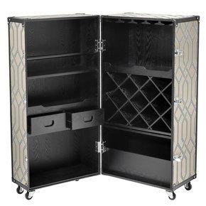 Fontaine-Wine-Cabinet-|-Eichholtz-Martini-Bianco_Eichholtz-By-Oroa_Treniq_0