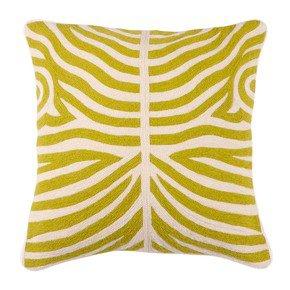Eichholtz-Pillow-Zebra-Lime_Eichholtz-By-Oroa_Treniq_1
