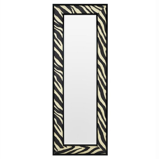 Full length mirror   eichholtz zebra eichholtz by oroa treniq 1 1505737052450