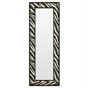 Full-Length-Mirror-|-Eichholtz-Zebra_Eichholtz-By-Oroa_Treniq_0