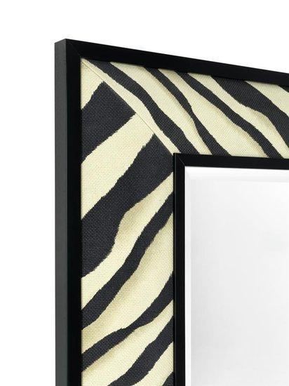 Full length mirror   eichholtz zebra eichholtz by oroa treniq 1 1505737052456