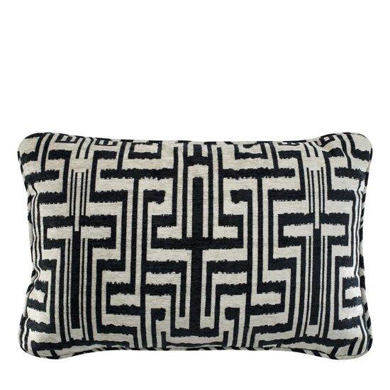 Geometric throw pillow   eichholtz ozbek eichholtz by oroa treniq 1 1505737321730
