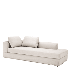 White-Sofa-Left-|-Eichholtz-Canyon_Eichholtz-By-Oroa_Treniq_0