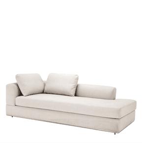 White-Sofa-Left-|-Eichholtz-Canyon_Eichholtz-By-Oroa_Treniq_0