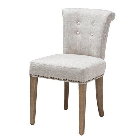Off white dining chair   eichholtz key largo eichholtz by oroa treniq 1 1505741692585