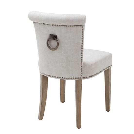 Off white dining chair   eichholtz key largo eichholtz by oroa treniq 1 1505741692587