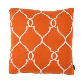 Eichholtz-Pillow-Sachs-Orange-Set-Of-2_Eichholtz-By-Oroa_Treniq_0