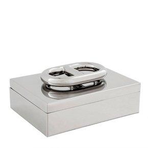 Jewelry-Box-(S)-|-Eichholtz-Cayman_Eichholtz-By-Oroa_Treniq_1