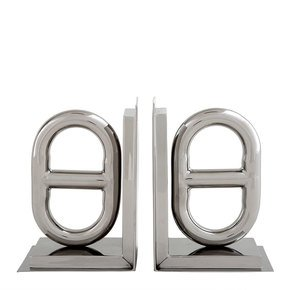 Silver-Bookend-(Set-Of-2)-|-Eichholtz-Nevis_Eichholtz-By-Oroa_Treniq_1
