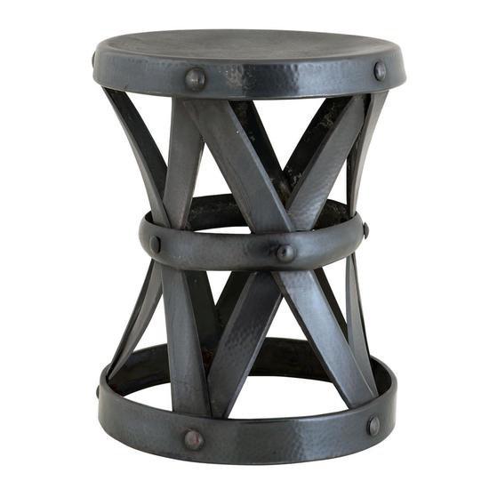 Bronze side table   l   eichholtz veracruz eichholtz by oroa treniq 1 1505742473897