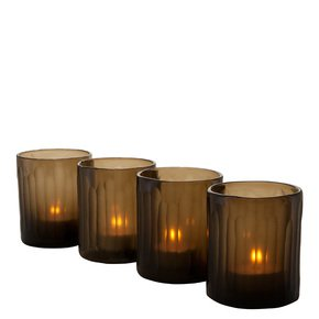 Bronze-Tea-Light-Holder-(Set-Of-4)-|-Eichholtz-Astor_Eichholtz-By-Oroa_Treniq_0