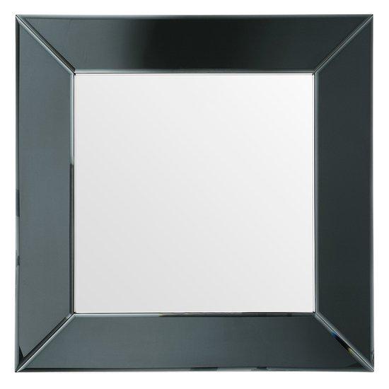 Eichholtz mirror gianni eichholtz by oroa treniq 1 1505742895696