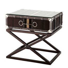 Black-Side-Table- -Eichholtz-Astoria_Eichholtz-By-Oroa_Treniq_0
