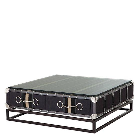 Square coffee table   eichholtz astoria eichholtz by oroa treniq 1 1505743002504
