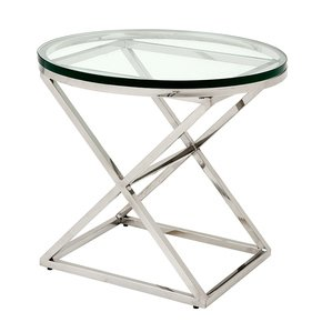 Round-Side-Table-|-Eichholtz-Conrad_Eichholtz-By-Oroa_Treniq_0